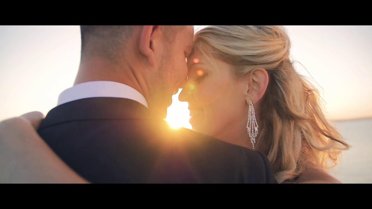 Emily & Justice - Práve v tejto chvíli (official video)