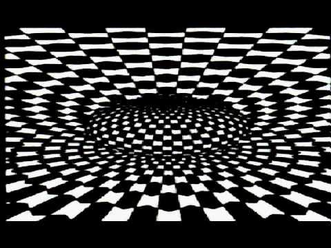 -=Tanz-form-er-porno=-    (((ProToTyP))) (DJ) ┌∩┐(◣_◢)┌∩┐