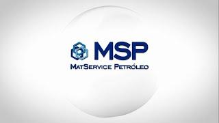 MatService Petróleo S.R.L. (Presentación de Productos)