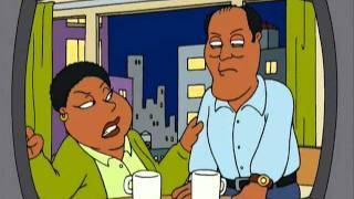 Family Guy- Dynomite (good quality)