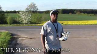 Download Video AEM -The Making Of MAMA  #4k#MAMA# MP3 3GP MP4