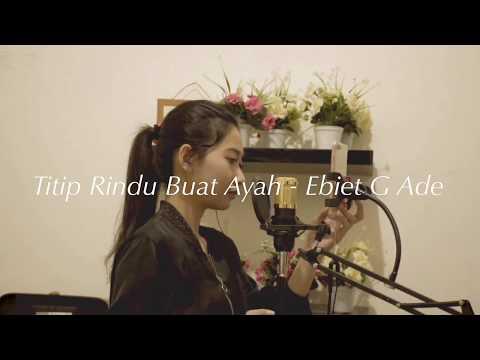 listya-ernissa---titip-rindu-buat-ayah-(cover)