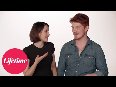 Hashtags: #WorstFirstDate from YouTube · Duration:  4 minutes 29 seconds