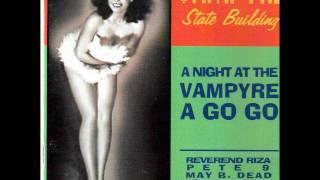 Vampyre State Building - Serpentine