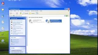 Instalando DHCP en Fedora con 1 y 2 Pool