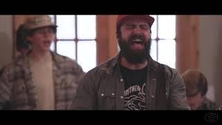 KingsPorch // I Speak Jesus // (Official Video)