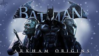 Dicas para zerar o modo Eu Sou a Noite (Batman: Arkham Origins)