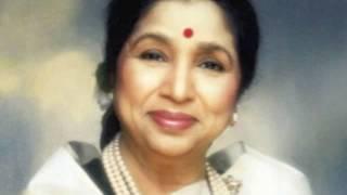 Dil Pe Naaz Tha - Asha Bhosle