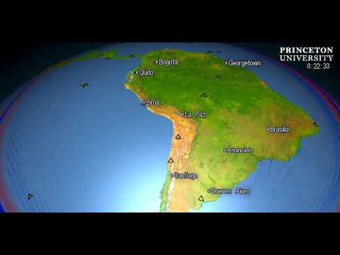 magnitude-6.2-quake,-southern-peru