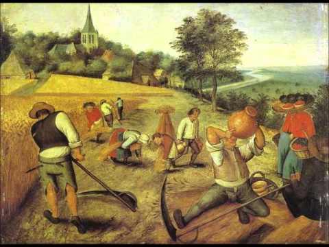 Joseph Haydn / Die Jahreszeiten: Der Sommer (Schuldt-Jensen)