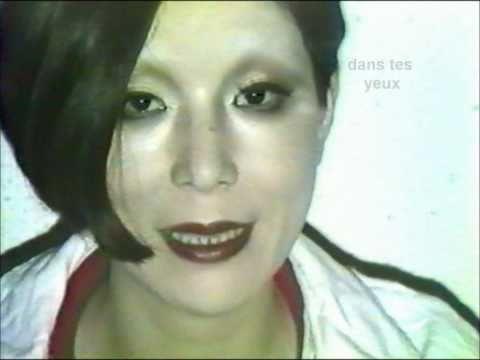 Megumi Satsu 薩 めぐみ - Tokyo retro (sing along)