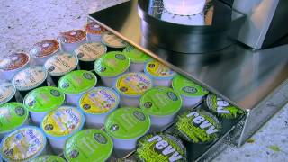 Nifty K-cup Stainless Steel Drawer