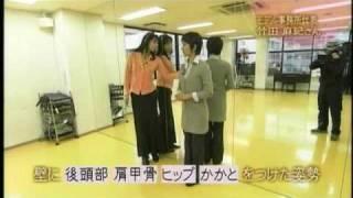 福岡のモデル事務所、 オフィスノアールのタケマキさんです。