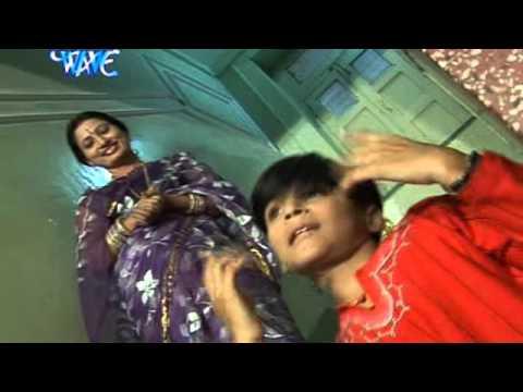 तू हु करी छठी के बरतिया - Pujan Chhathi Mai Ke | Arvind Akela Kalluji, Chetna | Chhath Pooja Song