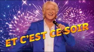 🔥🎉Patrick Sébastien | Et c'est ce soir | Edward Kenway 38 | YouTube | Format mp3 | 2016🎉🔥