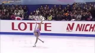 浅田真央選手が、スケーティングやジャンプなど全面的に修正を始めてか...