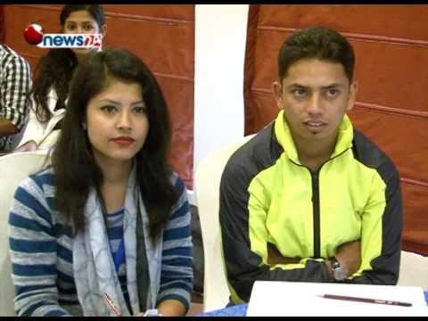 विना औजार अप्रेसनद्वारा मोटोपन हटाउने सर्जरी सुरु – NEWS24 TV