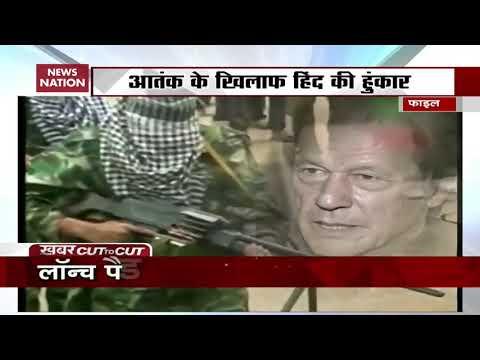 Army Destroys 3 Terror Camps In PoK, Six To Ten Pakistan Soldiers Dead