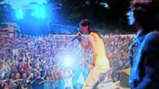 Christina Stürmer - Lebe Lauter @ Live 2007