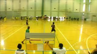 東京理科大学ハンドボール部 モチベーションビデオ 2017年秋季リーグ