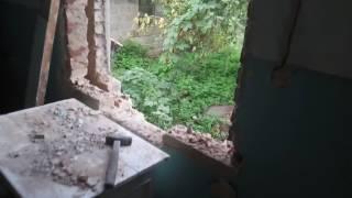 Ремонт дома в деревне( своими руками )(, 2016-08-25T20:01:29.000Z)