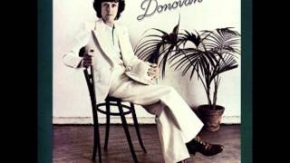 Watch Donovan The Light video
