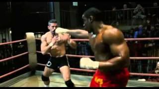 Download Video LA GRAN PELEA 2- pelea final (ESPAÑOL) MP3 3GP MP4