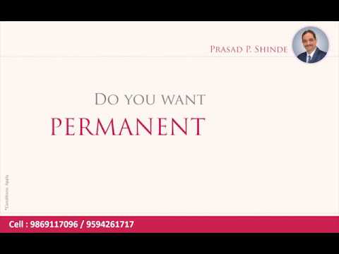 LIC Freelance Insurance Consultant