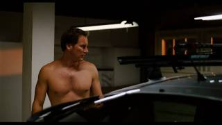 Lakeview Terrace - Trailer 720pSONY