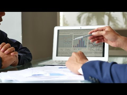 Operations Research Analysts Career Video