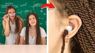 15-clever-hacks-every-student-should-know