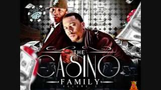 Nation, Tha Joker, & Big Fruit - Pill Head - The Casino Family  (DOWNLOAD LINK INCLUDED)