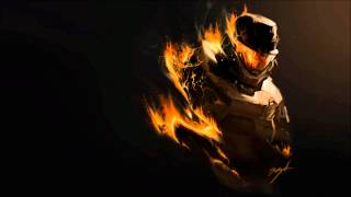 Halo 4 - Nemesis (1uP