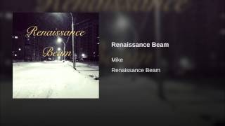 Watch Beam Renaissance video