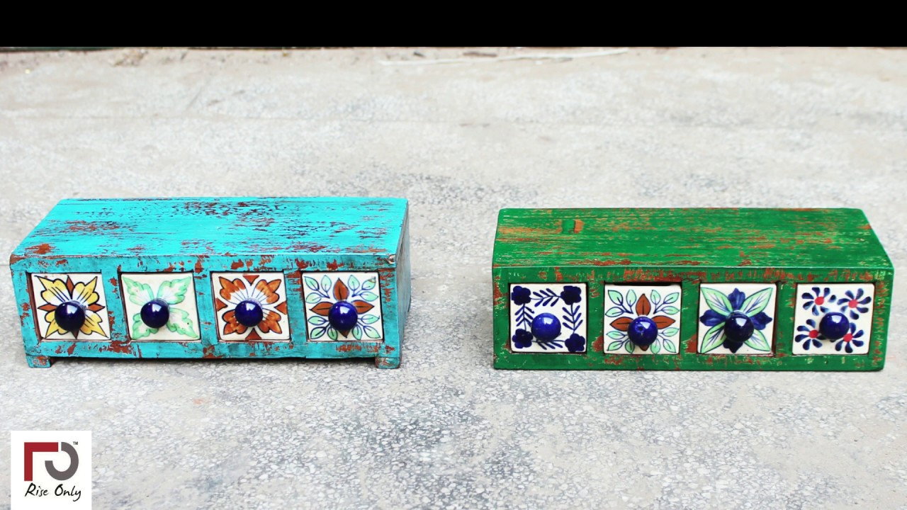 Indian Handcrafted Wooden, Metal Gift Articles | Home, Wall Decorative  Items by Rise Only