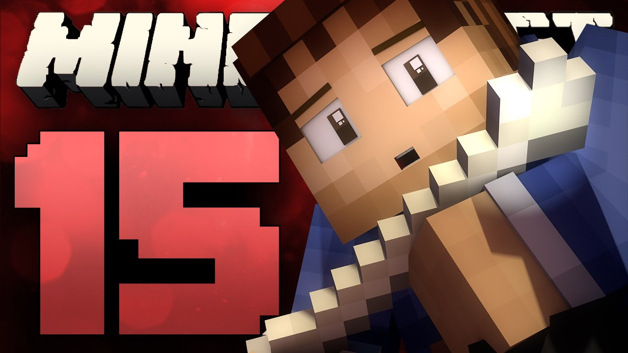 Tinkers' Construct Mod 1.12.2/1.11.2 (Official Release ...
