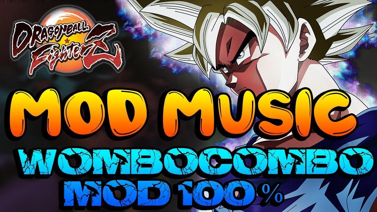 youtube music mod