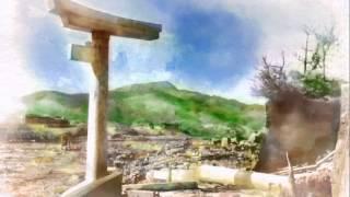 山田洋次監督作品『母と暮せば』2015年12月12日(土)全国公開 http://h...