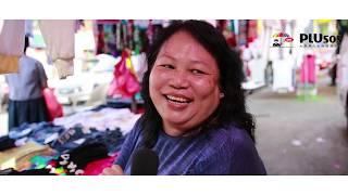 "PLUsos街访@ ""Huh?!马来西亚异性恋眼中的LGBT 是这样der…"""