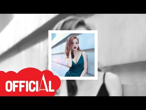 Phương Trinh Jolie | Lỡ | Karaoke