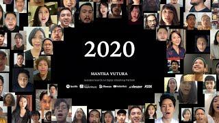Mantra Vutura - 2020 (Vertical Video) [Official Music Video]