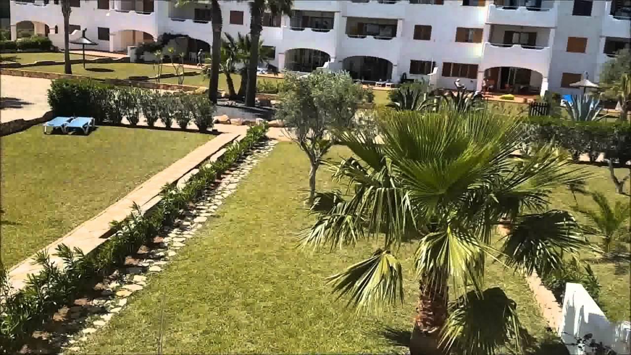 Apartment for sale - Bella Luna Mallorca Baxson real ...