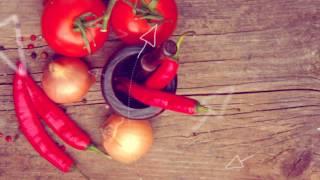 красный перец молотый польза, красный острый перец польза и вред, красный перец для похудения,