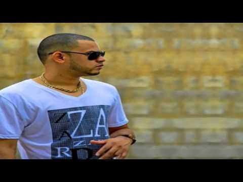 Shadow Blow Ft Carlos Moore  - Ni Virgen Ni Santa Videos De Viajes
