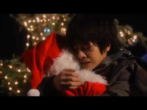 Sato takeru dorama gif find & share on giphy.
