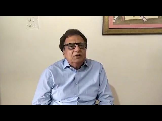 K C Bokadia Nirmata Nirdeshak ne Rishi Kapoor ko shridhanjali di