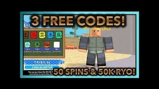[072] 2 NEW CODES! | NRPG Beyond | ROBLOX 95+ spins
