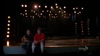 GLEE - Mean (Full Performance) (Official Music Video)