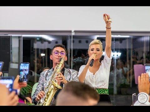 BOMBA ANULUI 2020 Armin Nicoara, Claudia Puican, Petrica Brundeanu - Muzica de petrecere 2020 Colaj