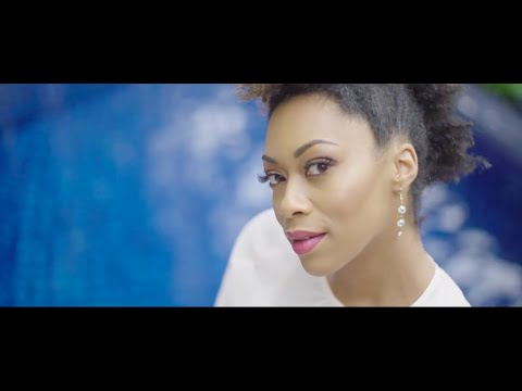 Dominique Toney - MAZE (Official Music Video)